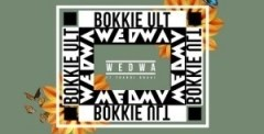 Bokkie Ult - Wedwa Ft. Thandi Draai